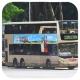 MU5012 @ 76S 由 HM230 於 一嗚路左轉百和路面向和興體育路梯(油站梯)拍攝