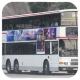 GC7464 @ 278X 由 海星 於 和宜合道交匯處面向象山出口分道帶梯(象山出口分道帶梯)拍攝