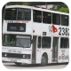 FY8389 @ 32B 由 FY 8389 於 大河道右轉荃灣西鐵路站入站門(荃西入站門)拍攝