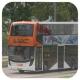 UD1647 @ E34B 由 TF7963 於 航膳西路南行面向軍事運輸中心門(軍事運輸中心門)拍攝