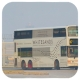 HW5088 @ E22C 由 方燈Dent神 於 南環路近香港飛機工程有限公司U turn梯(香港飛機工程有限公司U turn梯)拍攝