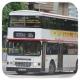 HN7483 @ 52X 由 LF6005 於 海泓道右轉入柏景灣巴士總站門(入柏景灣巴士總站門)拍攝