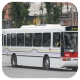 GM7189 @ K65 由 Va 於 屏廈路南行面向錫降圍巴士站(屏廈路錫降圍巴士站)拍攝