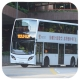 ST8444 @ 82P 由 Toby 於 東頭村道右轉黃大仙巴士總站門(入黃大仙總站門)拍攝