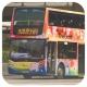 RR6530 @ 789 由 . 鐵甲奇俠 於 維園道西行加寧街出口門(銅鑼灣花園門)拍攝