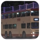 GA6107 @ 93K 由 GR6291 於 寶琳路西行寶達邨分站出站梯(寶達西行出站梯)拍攝