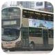 PK3069 @ 104 由 FY 8389 於 漆咸道北東行 6A 出口門(理工門)拍攝