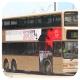 JN8334 @ 41 由 肥Tim 於 九龍城碼頭巴士總站落客站梯(九碼落客站梯)拍攝