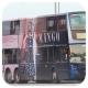 LK438 @ 63X 由 湯馬仕 於 田心路巴士總站梯(田心路巴士總站梯)拍攝