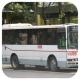 GJ2546 @ 270 由 FY 8389 於 新運路上水鐵路站巴士站梯(上水鐵路站梯)拍攝