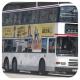 FP5789 @ 68A 由 LF6005 於 青衣鐵路站巴士總站落客站梯(青機落客站梯)拍攝