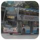TF5838 @ OTHER 由 SP8754Eric 於 荔枝角道右轉美孚巴士總站入站門(美孚巴總入站門)拍攝