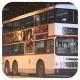 GT3675 @ 234B 由 FY 8389 於 荃灣西站巴士總站停站坑梯(荃灣西站停站坑梯)拍攝