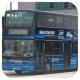 LE9387 @ 68X 由 海星 於 佐敦渡華路巴士總站坑頭門(佐渡門)拍攝