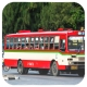 INTBUS @ OTHER 由 Gm6562 拍攝