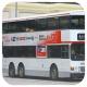 FL2085 @ 49X 由 GK2508~FY6264 於 担扞山路面向長安巴士總站梯(担扞山路梯)拍攝