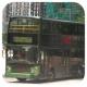 KJ6128 @ 52X 由 肥Tim 於 海泓道右轉入柏景灣巴士總站門(入柏景灣巴士總站門)拍攝