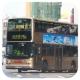 KP7430 @ 75X 由 肥Tim 於 出九龍城碼頭左轉土瓜灣道門(出九龍城碼頭門)拍攝