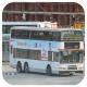 HW225 @ 276P 由 mm2mm2 於 天水圍鐵巴站出坑梯(天水圍鐵巴站出坑梯)拍攝