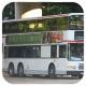 GW7052 @ 21 由 GK2508~FY6264 於 彩虹道迴旋處面向彩虹巴士總站梯(彩頤花園梯)拍攝