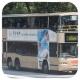 JX1576 @ 269C 由 白賴仁 於 龍翔道西行天馬苑分站入站梯(天馬苑上斜梯)拍攝