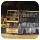 JM2042 @ N260 由 704.8423 於 荔枝角道右轉美孚巴士總站入站門(美孚巴總入站門)拍攝
