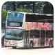 PJ4660 @ 111 由 GR6291 於 彩虹道蒲崗村道交界門(彩虹道門)拍攝
