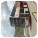 TS4230 @ E34B 由 巴士明 於 軒尼詩道近怡和街交界東行面向Sogo梯(Sogo東行梯)拍攝