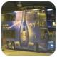 SC344 @ A29P 由 LMF3927 於 調景嶺站巴士總站出坑梯(調景嶺站巴士總站出坑梯)拍攝