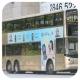HX8024 @ 73X 由 FY 8389 於 昌榮路與國瑞路交界北行梯(昌榮路北行梯)拍攝