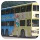 GD605 @ 35A 由 GK2508~FY6264 於 石排街與安足街交界北利落斜梯(安蔭邨樓梯梯)拍攝
