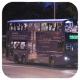 RH7685 @ 17 由 HD9101 於 何文田巴士總站出站梯(何文田出站梯)拍攝