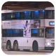 GU563 @ 215X 由 hBx219xFz 於 九龍鐵路站巴士總站出坑梯(九地出坑梯)拍攝