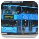 JW1461 @ 720 由 小峰峰 於 維園道西行加寧街出口門(銅鑼灣花園門)拍攝