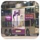 HV6965 @ 28 由 HC9045 於 麼地道巴士總站上客坑梯(麼地道上客坑梯)拍攝