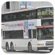 HD8854 @ 13X 由 程 於 宏照街北行背向九龍灣運動場分站梯(九龍灣運動場梯)拍攝
