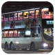 MH7721 @ N241 由 Kasuga Yui 於 紅磡鐵路站巴士總站N241坑梯(紅火N241坑梯)拍攝