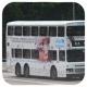 FZ8258 @ 85K 由 肥Tim 於 沙田鐵路站落橋沙田鄉事會路梯(沙火落橋梯)拍攝