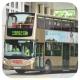 PH6192 @ 238M 由 HU 208 於 怡樂街右轉海濱花園巴士總站門(入海濱花園巴士總站門)拍攝