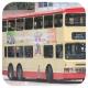 FZ6723 @ 73A 由 FB8617 x GX9743 於 插桅杆街圓洲角巴士總站面向念慈護老院梯(圓洲角出站梯)拍攝
