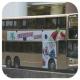 HX7885 @ 269D 由 GK2508~FY6264 於 屯門公路東行面向翠豐台梯(荃景圍梯)拍攝