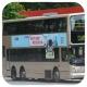 KR8093 @ 296M 由 NE 714 於 寶林北路油站梯(寶林油站梯)拍攝