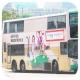 KE7877 @ 701 由 GK9636 於 南昌站巴士總站出坑調頭梯(南昌巴總出坑調頭梯)拍攝
