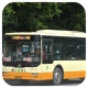 INTBUS @ OTHER 由 Kevin 拍攝