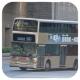 HX7455 @ 290A 由 Volgren4927 於 景嶺路南行右轉彩明街門(知專門)拍攝
