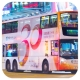 LB8103 @ 269B 由 7537 於 彌敦道與佐敦道交界北行梯(裕華梯)拍攝