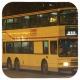 FP9847 @ 273B 由 KR3941 於 新運路上水鐵路站巴士站梯(上水鐵路站梯)拍攝
