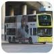 LK486 @ 5 由 KZ2356 於 彩虹巴士總站坑尾梯(彩虹坑尾梯)拍攝