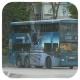 GS4814 @ 8 由 JY8490 於 何文田巴士總站入坑梯(何文田巴士總站入坑梯)拍攝