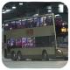 SF9022 @ 88K 由 . 夏川 . 冬海 .  於 大圍鐵路站巴士總站入坑梯(大火入坑梯)拍攝